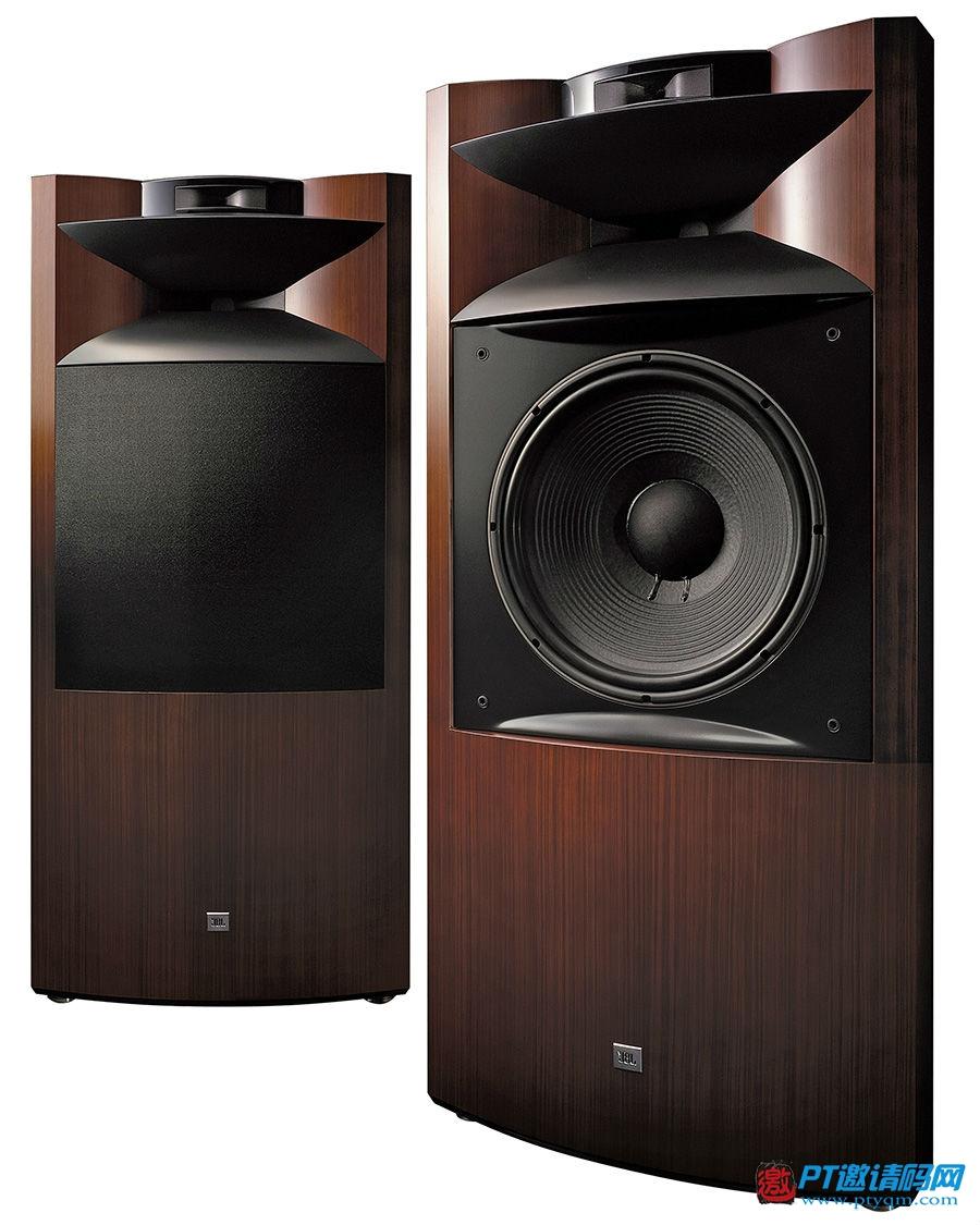 家庭影院DIY攻略 认识篇 – 7.2 Hi-Fi对AV的意义:音质