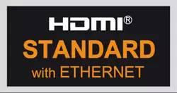 家庭影院DIY攻略 攻略篇 – 2.3 HDMI线
