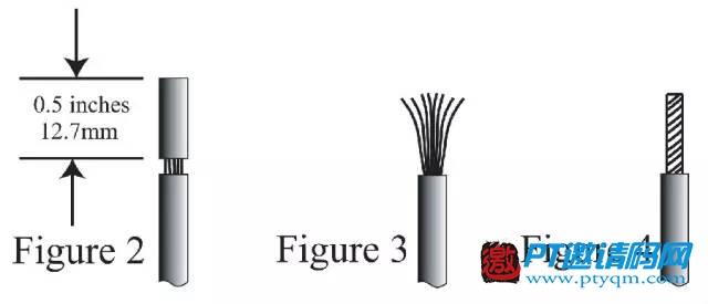 家庭影院DIY攻略 攻略篇 – 2.6 环绕音箱线
