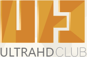 【UltraHDCLUB】4K片源PT站开放申请或捐助注册(推荐)
