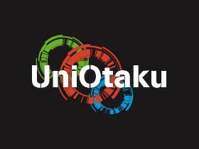 【UniOtaku】动漫PT站开放注册
