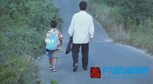 映画 | 父母看这11部电影或将改变孩子一生