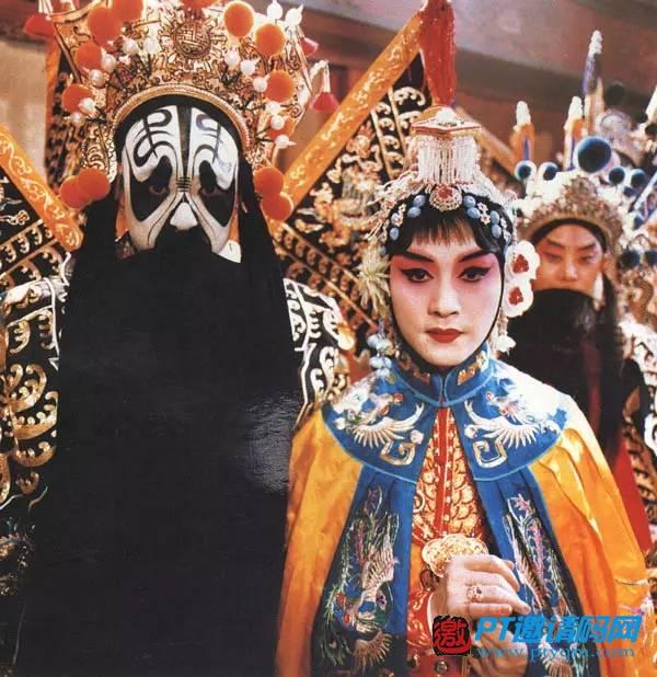【电影】评分最高的十部华语电影,一直很难被超越