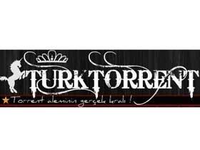 【TurkTorrent (TT)】土耳其电影PT站开放注册