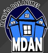 【Mansão dos Animes(MDAN)】动漫PT站开放注册
