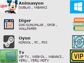 【TurkDepo】土耳其高清电影PT站开放注册中