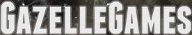 【GazelleGames (GGn)】游戏PT站开放申请注册