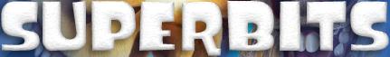 【SuperBits】高清电影PT站开放注册中