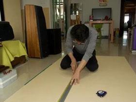 家庭影院DIY攻略 攻略篇 – 9.7 空间的声音特性