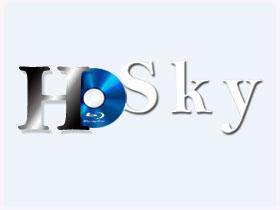 hdsky:关于HDBits的MiBR重编码小组正式入驻本站的通知!!!