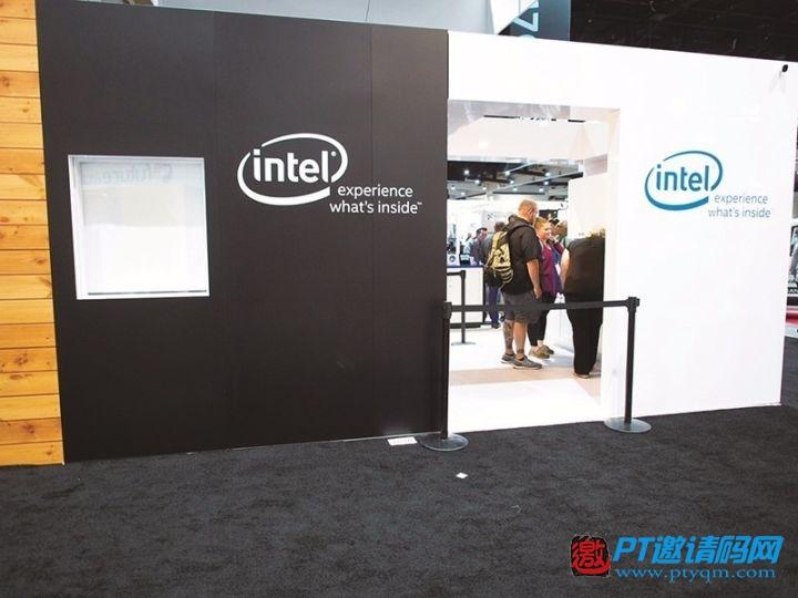 """有什么""""阴谋""""?-Google/Amazon/Intel三巨头发力智能影音市场"""