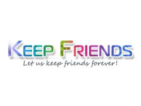 【Keepfrds】FRDS六周年!开放邀请注册及全站免费!