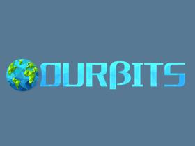 【Ourbits (原HDPter)】高清电影PT站开放注册中