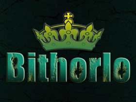 【Bithorlo】匈牙利高清电影PT站开放注册中