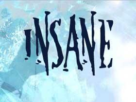 【Insane】0DAY高清电影综合PT站点开放注册