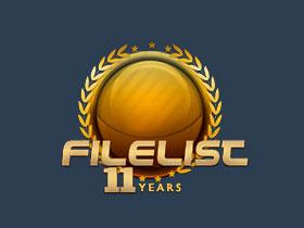 【FileList (FL)】15万+种子的国外PT站点开放注册(推荐)