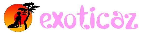 【exoticaz (原YourExotic)】开放注册中。。。