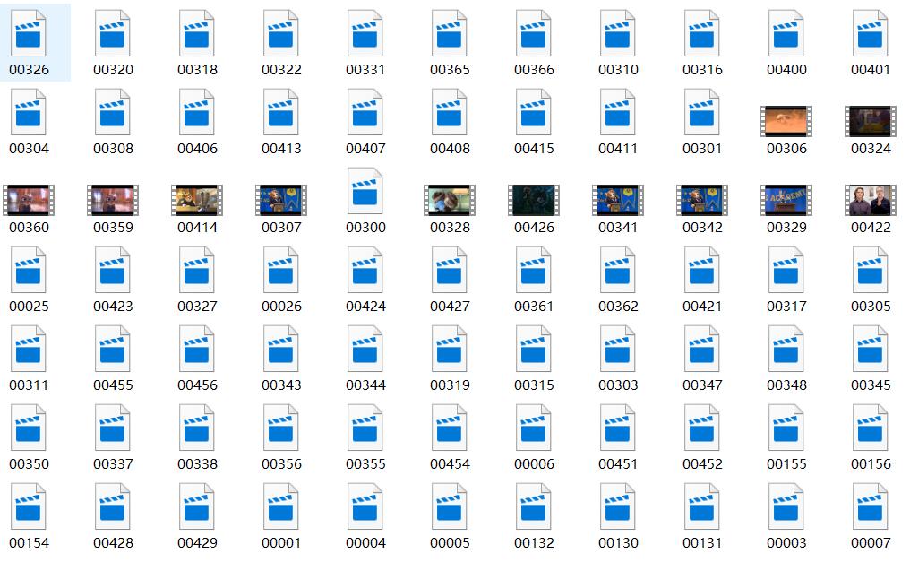 4K蓝光原盘(BDMV/BDISO文件夹)怎么播放?