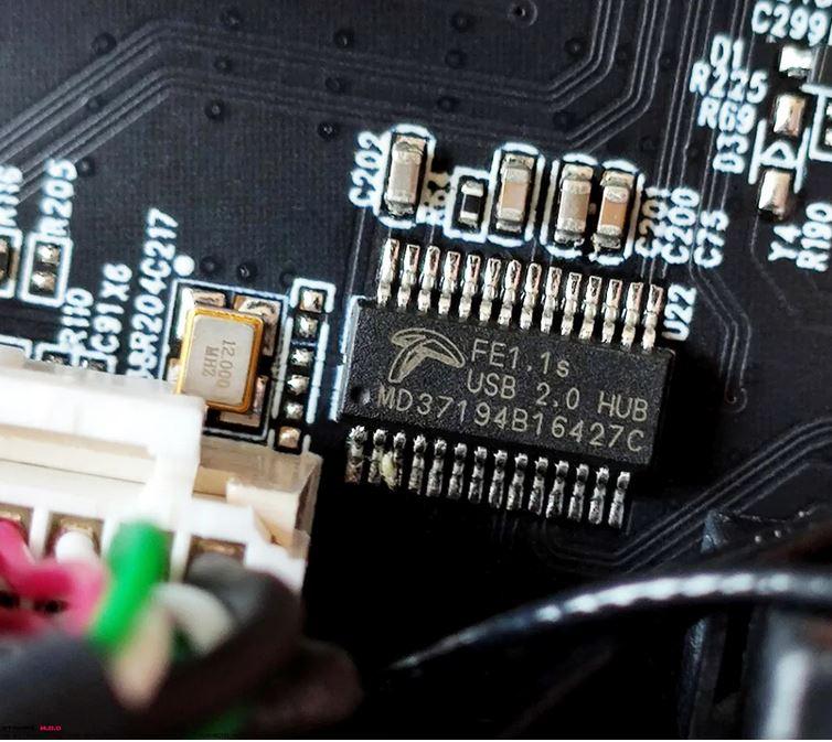 (中)【拆机实拍+量化测评】亿格瑞旗舰级Hi-Fi硬盘播放机A15深度测评!