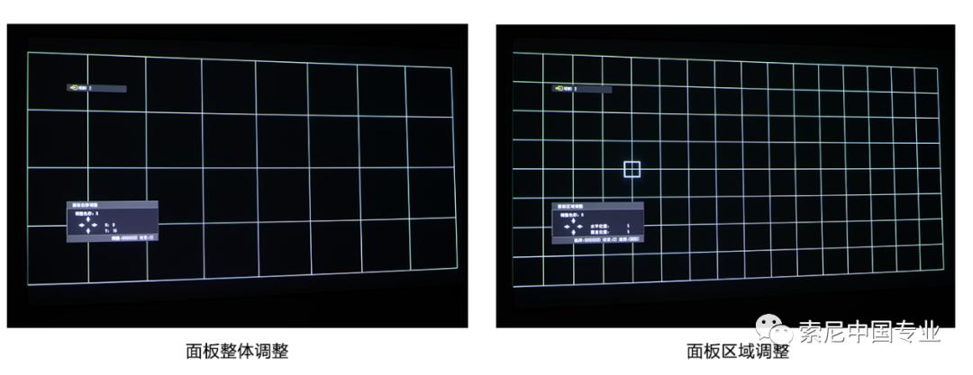 深度体验索尼VPL-VW598 4K家庭影院投影机