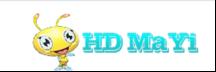【蚂蚁(HD MaYi)】传闻管理多为美女的PT站