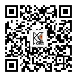 【HDArea】高清电影PT站开放注册中