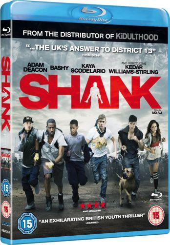 [1080p][逆我者亡(2010) Shank 2010][无字幕][38.41 GB][4.0]