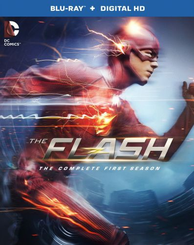 [1080p][美剧:闪电侠(2014)第六季 The Flash 2014][英文][180.07 GB][]