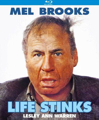 [1080p][丑态百出/贫富之间(1991) Life Stinks 1991][英文][19.23 GB][5.9]