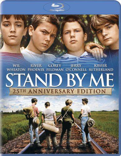 [4K][伴我同行/站在我这边/同仇敌忾(1986) Stand by Me 1986][中英字幕][54.43 GB][8.2]