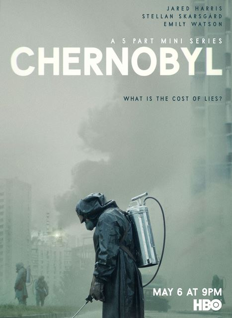 [4K][切尔诺贝利(2019) Chernobyl 2019][简繁英][147.31 GB][]