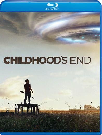 [1080p][童年的终结(2015) Childhood's End 2015][英文][75.46 GB][]