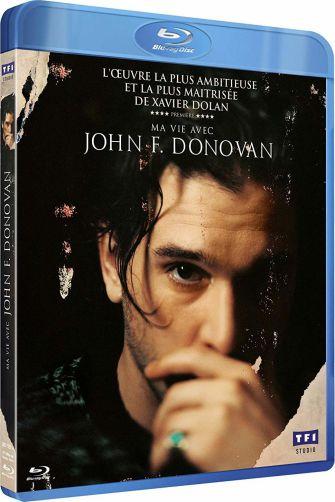 [1080p][约翰·多诺万的死与生(2018) The Death and Life of John F. Donovan 2018][无字幕][37.51 GB][6.1]