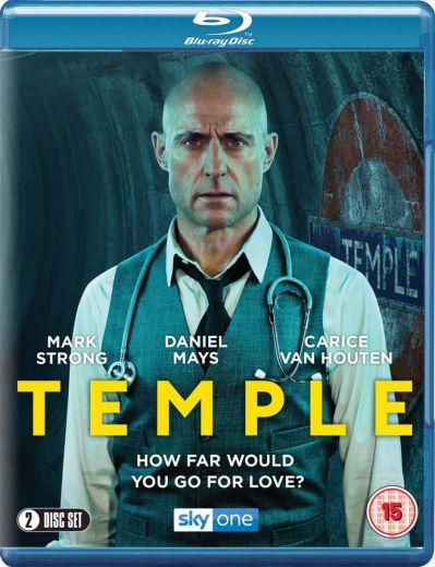 [1080p][英剧:地下诊所(2019)第一季 Temple 2019][简繁英][76.58 GB][]