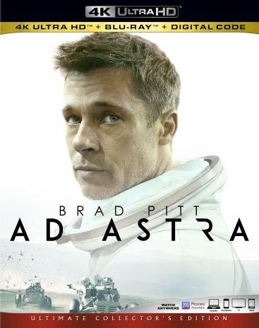 [4K][星际探索/星際任務(港)/星際救援(台)(2019) Ad Astra 2019][中英字幕][55.38 GB][6.8]