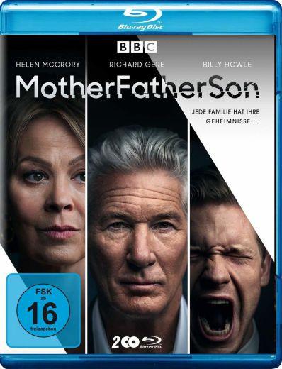 [1080p][英剧:家国危机(2019) MotherFatherSon 2019][英文][78.72 GB][]