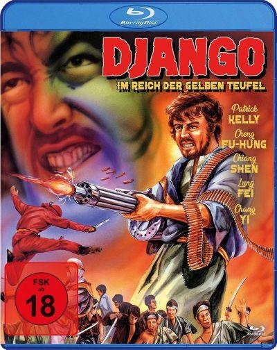 [1080p][大地龙种(1974) Dragon of the Earth 1974][无字幕][22.62 GB][]
