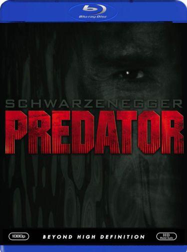 [4K][铁血战士(1987) Predator 1987][中英字幕][59.55 GB][7.8]