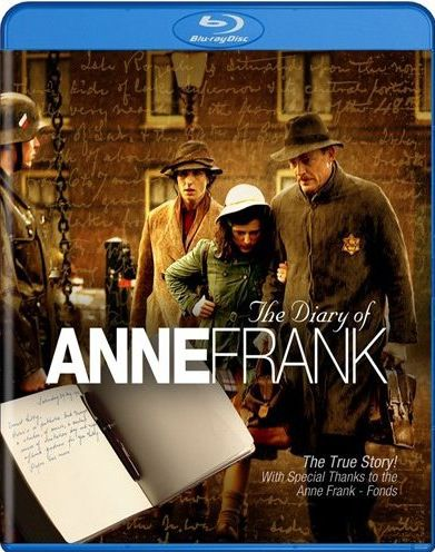 [1080p][安妮日记(2009) The Diary of Anne Frank 2009][无字幕][22.27 GB][]